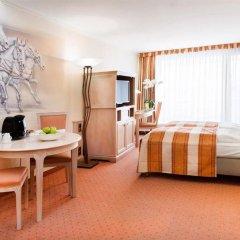Отель Hollywood Media Hotel Германия, Берлин - 1 отзыв об отеле, цены и фото номеров - забронировать отель Hollywood Media Hotel онлайн в номере