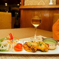 Отель Yatri Suites and Spa, Kathmandu Непал, Катманду - отзывы, цены и фото номеров - забронировать отель Yatri Suites and Spa, Kathmandu онлайн в номере