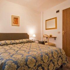 Hotel Casa Peron Венеция комната для гостей