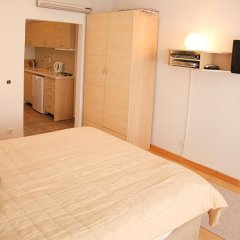 Mavi Konak Apart & Hotel Турция, Стамбул - отзывы, цены и фото номеров - забронировать отель Mavi Konak Apart & Hotel онлайн удобства в номере