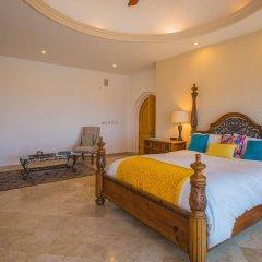 Отель Villa Leonetti Мексика, Педрегал - отзывы, цены и фото номеров - забронировать отель Villa Leonetti онлайн детские мероприятия