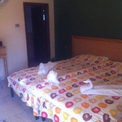 Отель Queen ayola hotel Иордания, Мадаба - отзывы, цены и фото номеров - забронировать отель Queen ayola hotel онлайн удобства в номере фото 2