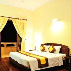 Отель Ky Hoa Hotel Vung Tau Вьетнам, Вунгтау - отзывы, цены и фото номеров - забронировать отель Ky Hoa Hotel Vung Tau онлайн фото 5