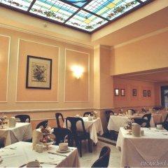 Отель Pierre Италия, Флоренция - отзывы, цены и фото номеров - забронировать отель Pierre онлайн помещение для мероприятий