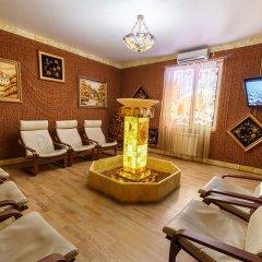 Гостиница Надежда в Анапе отзывы, цены и фото номеров - забронировать гостиницу Надежда онлайн Анапа спа фото 2