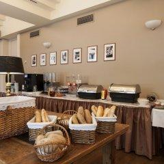 Отель Carol Прага питание фото 3