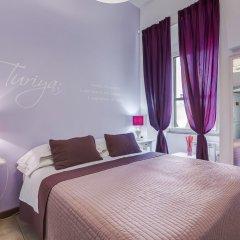 Отель Allegra's House комната для гостей