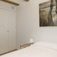 Отель ApartUP L' Almoina комната для гостей фото 4