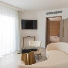 Отель Grand Bavaro Princess комната для гостей фото 5
