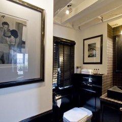 Отель Les Suites Parisiennes Франция, Париж - отзывы, цены и фото номеров - забронировать отель Les Suites Parisiennes онлайн фото 18