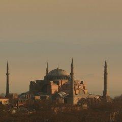 Murano Hotel Турция, Стамбул - отзывы, цены и фото номеров - забронировать отель Murano Hotel онлайн пляж