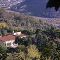 Отель La Busa dellOro Италия, Региональный парк Colli Euganei - отзывы, цены и фото номеров - забронировать отель La Busa dellOro онлайн фото 2