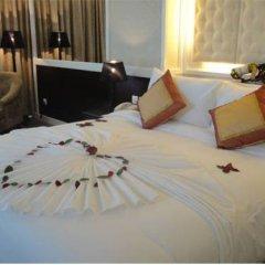 Отель La Sapinette Hotel Вьетнам, Далат - отзывы, цены и фото номеров - забронировать отель La Sapinette Hotel онлайн фото 5