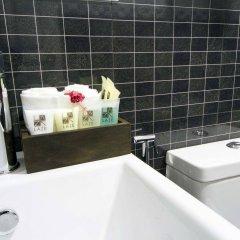 Hotel Laze Мале ванная фото 2