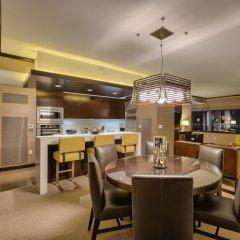 Отель Vdara Suites by AirPads США, Лас-Вегас - отзывы, цены и фото номеров - забронировать отель Vdara Suites by AirPads онлайн фото 14