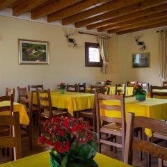 Отель Country House Bucaneve Италия, Региональный парк Colli Euganei - отзывы, цены и фото номеров - забронировать отель Country House Bucaneve онлайн фото 7