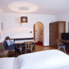 Апартаменты Calva B&B Apartments Маллес-Веноста комната для гостей фото 5