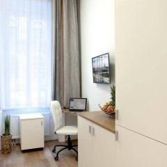 Отель Riess City Hotel Австрия, Вена - 4 отзыва об отеле, цены и фото номеров - забронировать отель Riess City Hotel онлайн удобства в номере фото 2