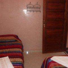 Hotel Aday сауна