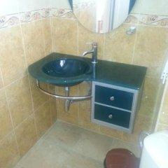 Отель Guest House Real Болгария, Свети Влас - отзывы, цены и фото номеров - забронировать отель Guest House Real онлайн сейф в номере