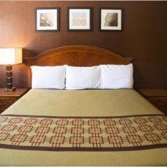 Отель Kings Motel Inglewood США, Инглвуд - отзывы, цены и фото номеров - забронировать отель Kings Motel Inglewood онлайн комната для гостей фото 2