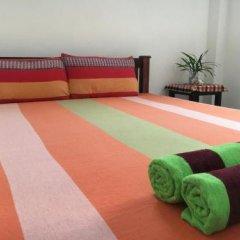 Отель Jungle Guest House Шри-Ланка, Галле - отзывы, цены и фото номеров - забронировать отель Jungle Guest House онлайн фитнесс-зал фото 4