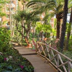 Отель Globales Nova Apartamentos фото 4