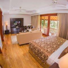 Отель Amaya Signature комната для гостей фото 5