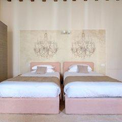 Отель Ca' Moro - Salina Италия, Венеция - отзывы, цены и фото номеров - забронировать отель Ca' Moro - Salina онлайн фото 5