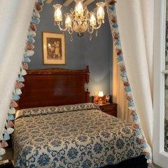 Отель Casa Palacio Jerezana Испания, Херес-де-ла-Фронтера - отзывы, цены и фото номеров - забронировать отель Casa Palacio Jerezana онлайн комната для гостей фото 4