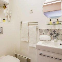 Отель Sweet Escape IN THE Heart OF Vieux-lyon ванная