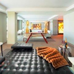SLS Hotel, a Luxury Collection Hotel, Beverly Hills детские мероприятия