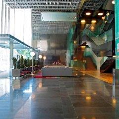 Отель NH Collection Barcelona Constanza Испания, Барселона - 8 отзывов об отеле, цены и фото номеров - забронировать отель NH Collection Barcelona Constanza онлайн детские мероприятия