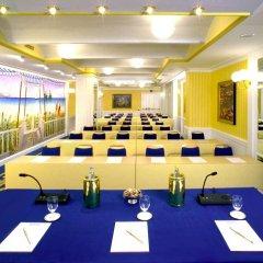 Отель Capitol Milano Италия, Милан - 8 отзывов об отеле, цены и фото номеров - забронировать отель Capitol Milano онлайн фото 4