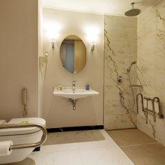 Отель Euphoria Aegean Resort & Spa All Inclusive Сыгаджик фото 4