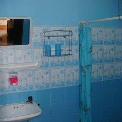 Gay Hotel Hostal Puerta Del Sol Phuket ванная