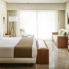 Отель The Reef 28 All Inclusive - Adults Only комната для гостей фото 4