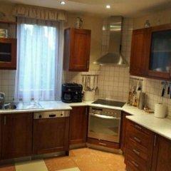 Отель Villa Max Венгрия, Силвашварад - отзывы, цены и фото номеров - забронировать отель Villa Max онлайн в номере фото 2