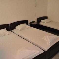 Отель Perla Болгария, Равда - отзывы, цены и фото номеров - забронировать отель Perla онлайн комната для гостей фото 2
