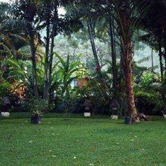Отель Camino Maya Копан-Руинас фото 17