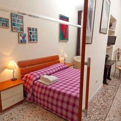 Отель B&B Biancagiulia Италия, Рим - отзывы, цены и фото номеров - забронировать отель B&B Biancagiulia онлайн комната для гостей фото 3