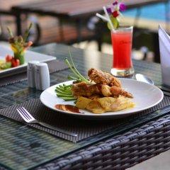 Отель Chaweng Noi Pool Villa Таиланд, Самуи - 2 отзыва об отеле, цены и фото номеров - забронировать отель Chaweng Noi Pool Villa онлайн в номере фото 2