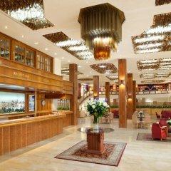 Jerusalem Gate Израиль, Иерусалим - 1 отзыв об отеле, цены и фото номеров - забронировать отель Jerusalem Gate онлайн интерьер отеля фото 3