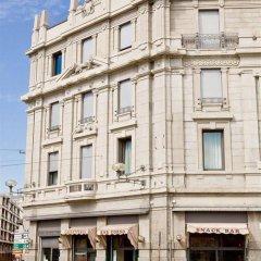 Отель Corso Падуя фото 6