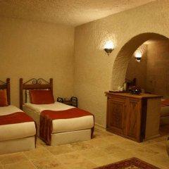 Göreme Inn Hotel Турция, Гёреме - отзывы, цены и фото номеров - забронировать отель Göreme Inn Hotel онлайн спа фото 2