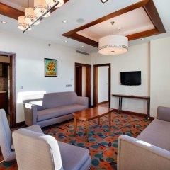 Rescate Hotel Van Турция, Ван - отзывы, цены и фото номеров - забронировать отель Rescate Hotel Van онлайн фото 11
