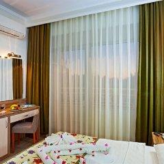 Venus Hotel - All Inclusive удобства в номере