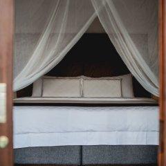 Отель Malisa Villa Suites пляж Ката детские мероприятия фото 2