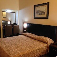 Отель Grand Harbour Hotel Мальта, Валетта - отзывы, цены и фото номеров - забронировать отель Grand Harbour Hotel онлайн фото 7
