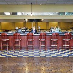 Отель Clarion Inn Frederick Event Center развлечения